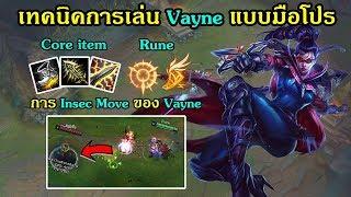 Gosu Vayne