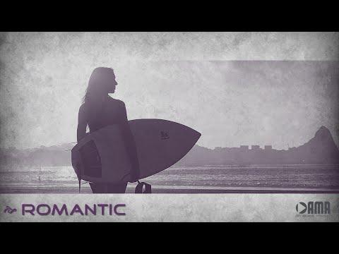 Romantic | El Petit Jardi feat. Sarai Usryi - Recordando Tu Aroma - Chillax Music//AMAdea Music
