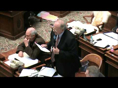SB107-Blast Motion, MT House of Representatives, To remove sexual deviant laws from the books from YouTube · Duration:  15 minutes 18 seconds