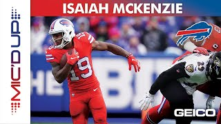 """""""Say 'Hey' to the Camera!"""" 
