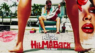 Play Hit Me Back (feat. Social House)