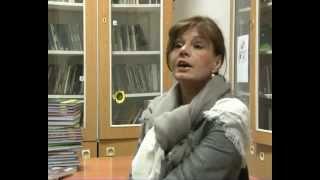 Mirjana Bobic Mojsilovic - Emisija IZBLIZA