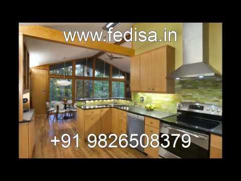 Chinni Jayanth Chiranjeevi Chiranjeevi Sarja Chittor House Kitchen  Furniture Kitchen Carts Island Part 81