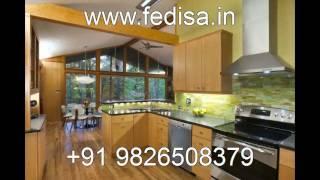 Chinni Jayanth  Chiranjeevi  Chiranjeevi Sarja  Chittor House Kitchen Furniture Kitchen Carts Island
