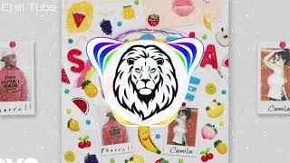 Pharrell Williams x Camila Cabello - Sangria Wine (Bass Boosted)