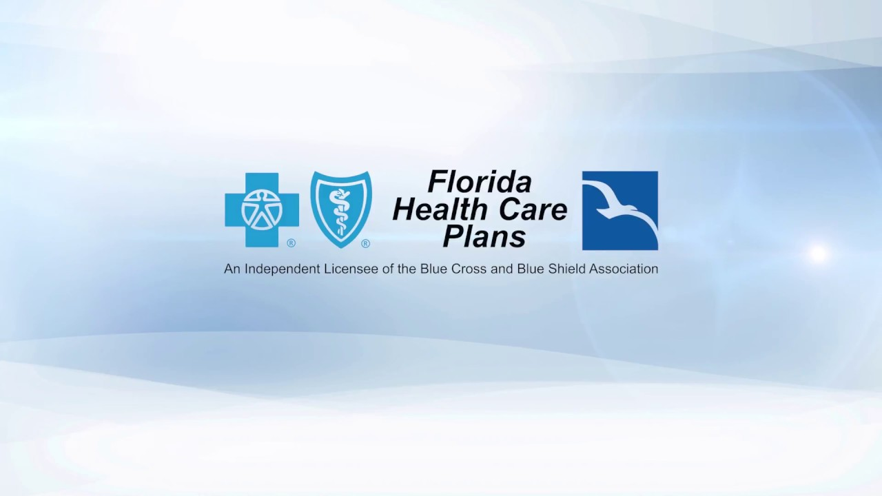Video Testimonials Florida Health Care