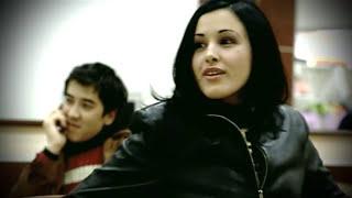 Абдували Ражабов - Ёкади