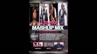 Naija mix 2014 - 2015 ft Yemi Alade, Davido, Wizkid,Kcee,Sarkodie,Iyanya. Afrobeat mix 2014 - 2015