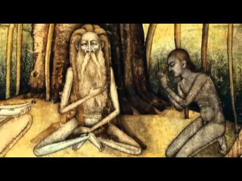 The Buddha -   PBS Documentary Part 1
