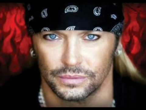 Bret Michaels - Nothing To Lose (Lyrics video & Download)