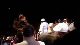"E-40 LIVE @ SUPER HYPHY 20 ""REP YO CITY"" PERFORMANCE"