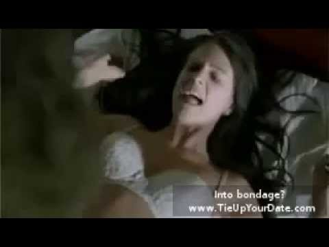 girl gagged and blindfolded (Panelák 2011)Kaynak: YouTube · Süre: 1 dakika44 saniye
