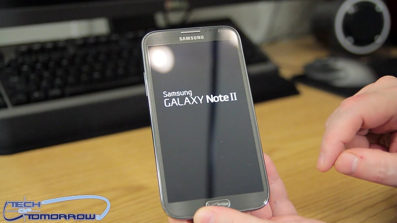Samsung galaxy note 2 verizon unboxing camera test youtube samsung galaxy note 2 verizon unboxing camera test ccuart Image collections