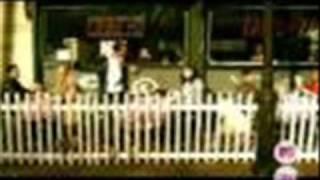 Eamon - Fuck It