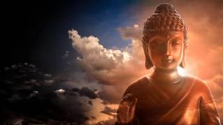 5 STUNDEN Spirituelle Meditation Musik für Positive Energie | Chakrenreinigung Meditation