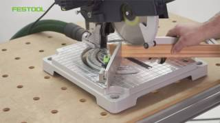 festool tv folge 99 symmetric sym 70 anpassen von sockelleisten. Black Bedroom Furniture Sets. Home Design Ideas