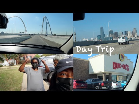 Quick Day Trip