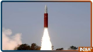 vuclip Mission Shakti: India Successfully Tests The Anti-Satellite (A-SAT) Missile