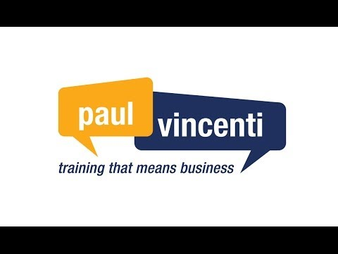 Time Management session by Paul Vincenti - RE/MAX Turkey, Antalya 2014