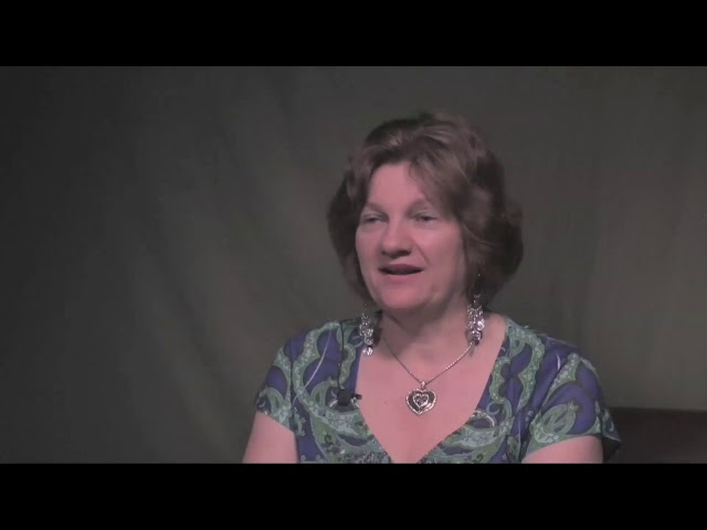 Vicki: Healed from Major Depression and Bipolar #TestimonyTuesday