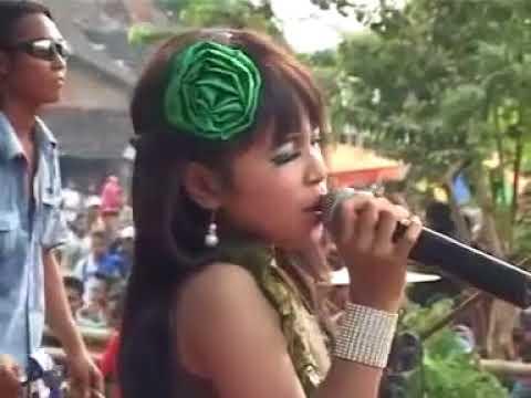 Bukan Tak Mampu   Tasya Rosmala   La Sonata Live Sambeng 2014 By Kendix Takdutkoplo