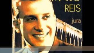 Baixar Top 50 Brasil década 1920 (Músicas mais tocadas 1920 a 1929)
