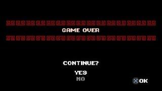 Worst Game!!! : Ninja Senki DX