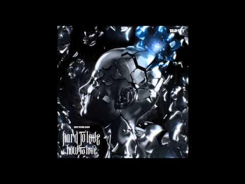 [Album MP3] Beast - How To Love