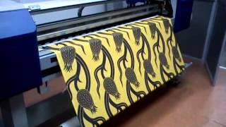 Печать на натуральных тканях (хлопок+лён)(, 2014-10-20T21:35:13.000Z)