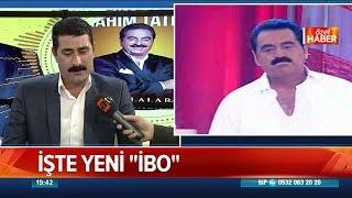 Türkmen İbo, atv'ye konuştu - Atv Haber 15 Kasım 2018