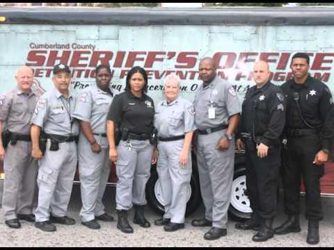 Public Safety - Detention Prevention Program