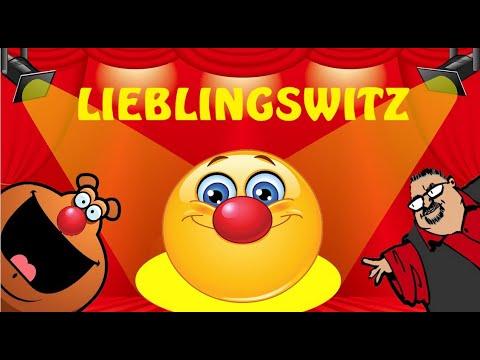 Lieblingswitz