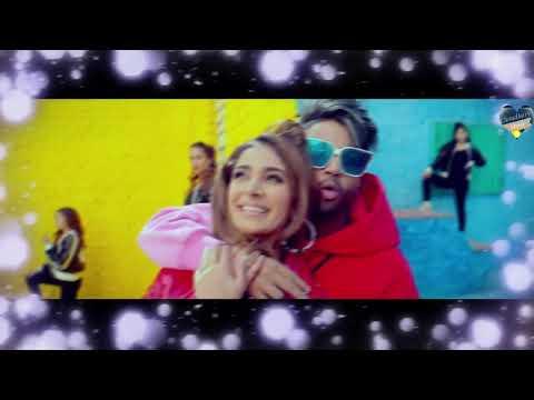 coka||-koka-||dj-remix-song||-lyrics-video||-sukh-e-|-jaani-|-new-punjabi-song-2019|