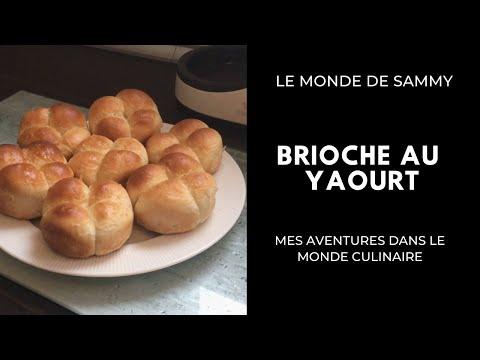 brioche-au-yaourt