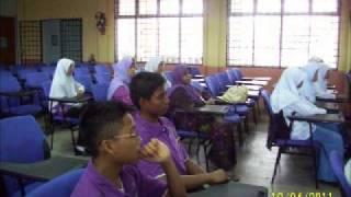 Perkongsian Pintar SBPI Kubang Pasu - SMKAJ