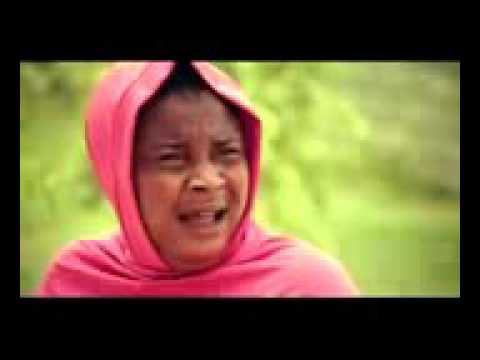 JAMILA 1&2 2015 hausa film by surajo independent analyst