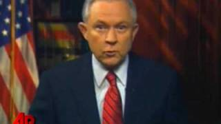 Sessions: Time Needed to Study Sotomayor Free HD Video