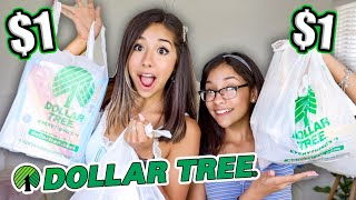 Underrated Dollar Tree Tech You NEED in Your Life!
