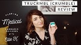 How to make THC gummies with cannabis oil distillate/TruClear