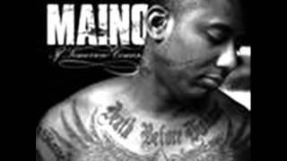 maino ft roscoe dash let it fly