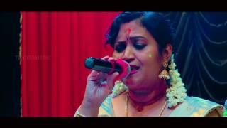 mamarathu pooveduthu swiss ragam karaoke 2016