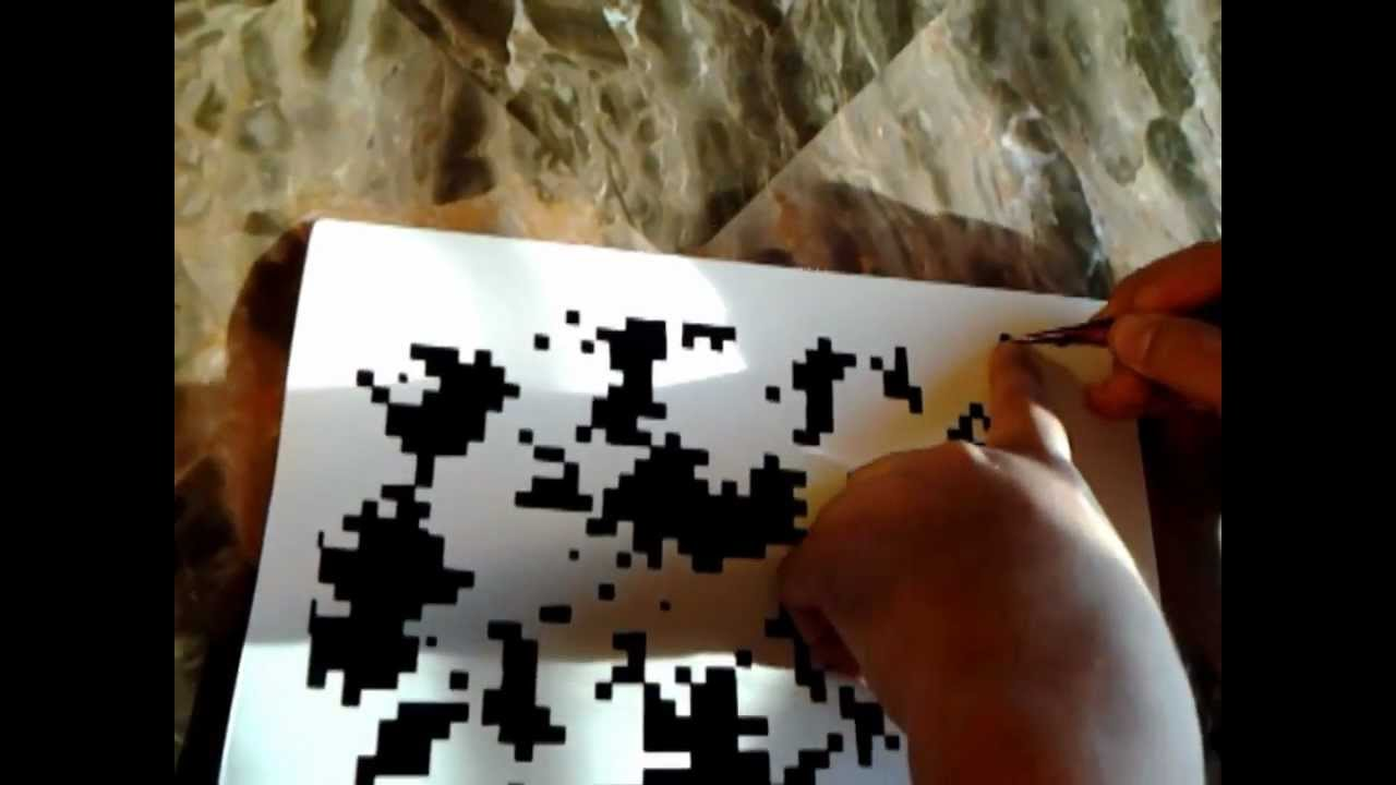 photograph regarding Free Printable Camo Stencils for Guns named Least difficult Electronic Camo At any time ! Easiest Electronic Camoflage, Do-it-yourself at any time! Gun camo paintball camo Portion 1