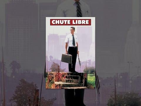 Chute libre (VF)