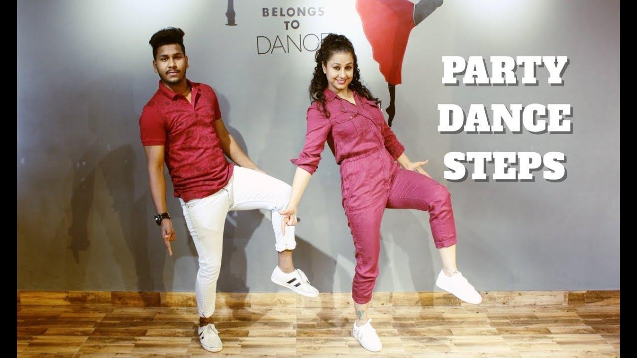 Shenango Valley Senior Center Basic Learn to Dance - Home ...