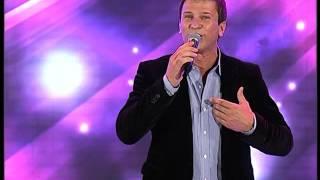 Zeljko Juric - Posavina zove LIVE VSV (OTV VALENTINO 05.10.2015)