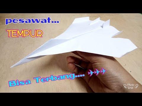 kali ini kita akan belajar membuat origami senjata tradisional australia yaitu boomerang disini saya pakai kertas hvs ukuran A4..