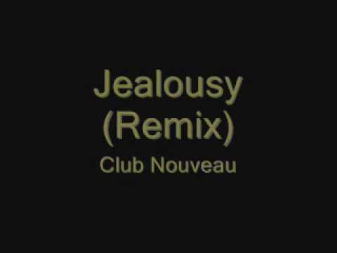 jealousy remix club nouveau youtube. Black Bedroom Furniture Sets. Home Design Ideas