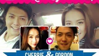Cherrie's daily~ 紀念日の交換禮物(廠商邀片) Thumbnail