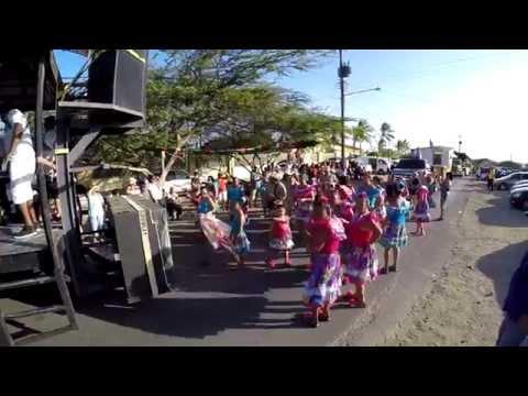 ARUBA Parada Cultural di BRASIL 2015 +GoPro HERO4