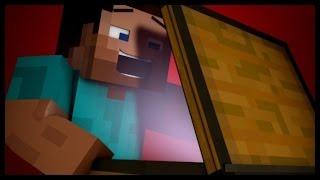 """Minecraft: """"WHAT"""